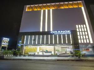 hotel orange international