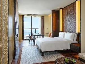 Grand Hyatt Sanya Haitang Bay Resort & SPA