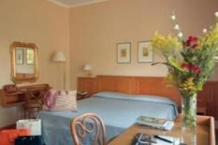 Silva Hotel Splendid Spa & Congress
