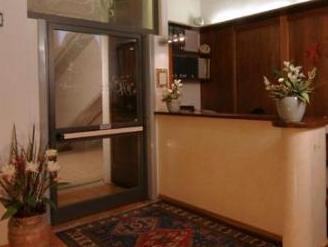 Relais Hotel Centrale   Residenza D'Epoca