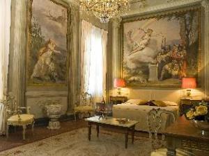Tentang Palazzo Galletti B & B (Palazzo Galletti B & B)