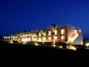 加利波利度假酒店