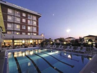 Grand Hotel And Riviera