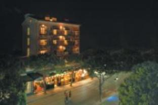 Hotel Storione