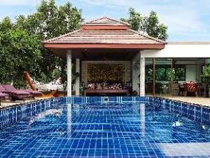 Om PHUKET CLEANSE - Fitness & Health Retreat in Thailand (PHUKET CLEANSE - Fitness & Health Retreat in Thailand)