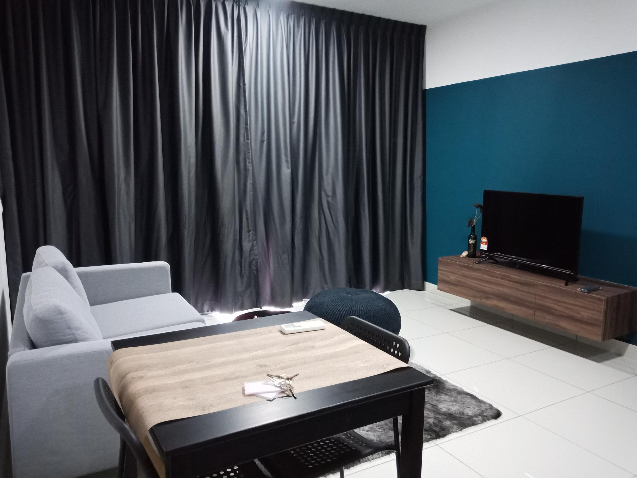 SINO Property   2bedroom Beautiful Design