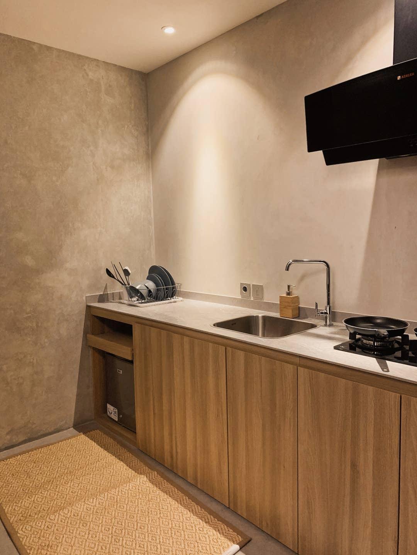 NOSTOI Okaeri Suite 201