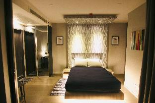[スクンビット]一軒家(35m2)  1ベッドルーム/1バスルーム Luxurious & Romantic in the Heart of BKK#L MRT/BTS