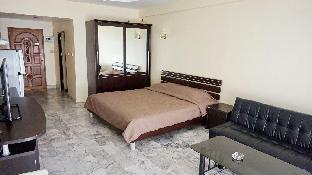 409 South Pattaya Best Pool near Walking Street บ้านเดี่ยว 1 ห้องนอน 1 ห้องน้ำส่วนตัว ขนาด 30 ตร.ม. – มาบประชันเรเซอเวอร์