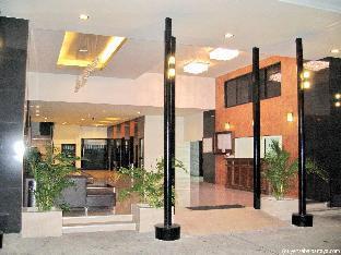 [マブプラチャンレザボアー]一軒家(30m2)| 1ベッドルーム/1バスルーム 408 Studio South Pattaya Walk to Walking Street!