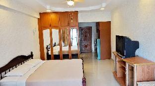 [マブプラチャンレザボアー]一軒家(30m2)| 1ベッドルーム/1バスルーム 311 Cozy Condo Room Best Place in S. Pattaya Beach