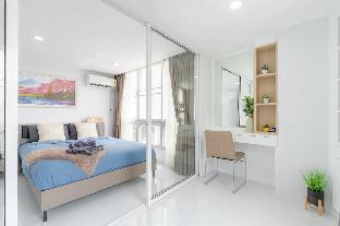 Huge&Comfortable Apartment 60 sqm center of nimman อพาร์ตเมนต์ 1 ห้องนอน 1 ห้องน้ำส่วนตัว ขนาด 60 ตร.ม. – นิมมานเหมินทร์