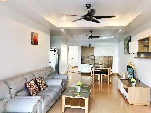 Cozy stay @ Patong w/high speed wifi, pool 208 บ้านเดี่ยว 2 ห้องนอน 2 ห้องน้ำส่วนตัว ขนาด 86 ตร.ม. – ป่าตอง