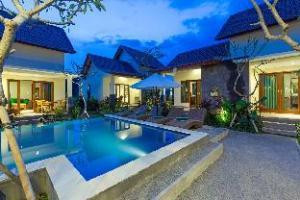 Sisin Ubud View