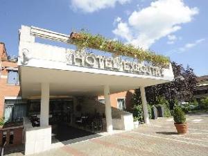 Про Executive (Hotel Executive)