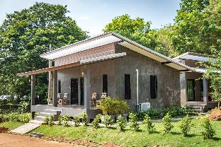 ハノイ ハウス Hanoii House