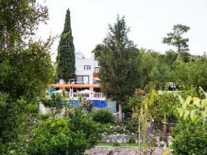 Pitahaya Home Butik