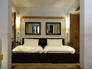 Margutta 54 Luxury Suites Hotel