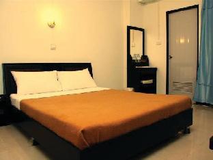 [バーンナー]スタジオ アパートメント(22 m2)/0バスルーム 45 Mansion #7