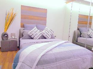 COZY CONDO BEACH AT SOUTH PATTAYA อพาร์ตเมนต์ 1 ห้องนอน 1 ห้องน้ำส่วนตัว ขนาด 45 ตร.ม. – เขาพระตำหนัก
