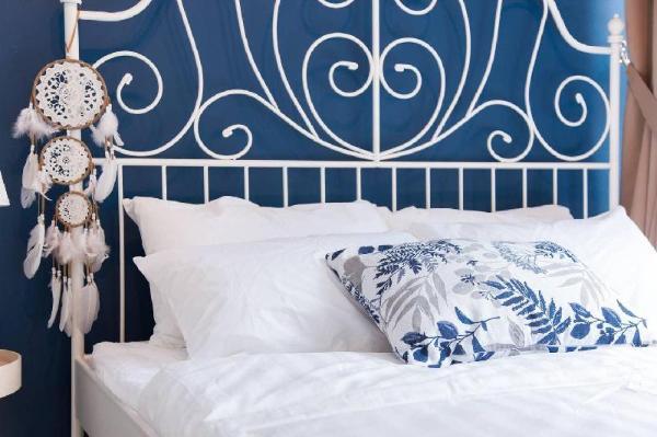[PS] Arte Plus Ampang 2 Bedroom by Sleepy Bear Kuala Lumpur