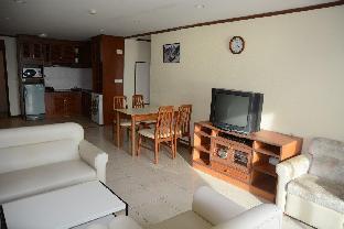 [パタヤ南部]一軒家(72m2)| 1ベッドルーム/1バスルーム 1 bd condo South Pattaya Beachfront