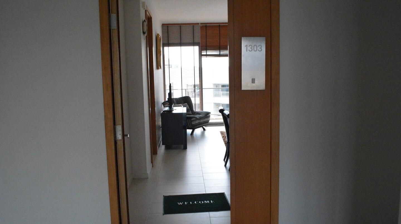 1 bd High Rise absolute beachfront บ้านเดี่ยว 1 ห้องนอน 1 ห้องน้ำส่วนตัว ขนาด 60 ตร.ม. – หาดวงอมาตย์