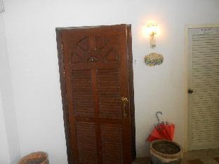 [ナージョムティエン]アパートメント(42m2)| 2ベッドルーム/2バスルーム 2 BDR  172 CONDO IN PATTAYA