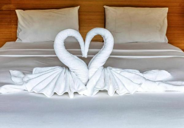 Corsica, Guesthouse , apartement 2 room  Phuket