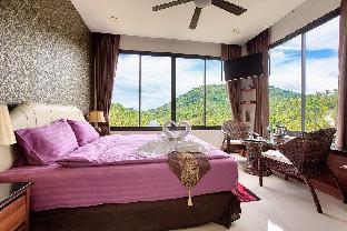 3 Bed/3 Bath Mountain View with 2 shared pools บ้านเดี่ยว 3 ห้องนอน 3 ห้องน้ำส่วนตัว ขนาด 200 ตร.ม. – เฉวงน้อย