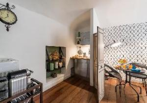 Sweet Inn Apartment - Calderari I