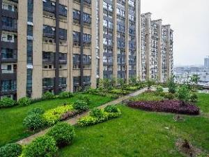 Suzhou Le You Zhi Jia Apartment