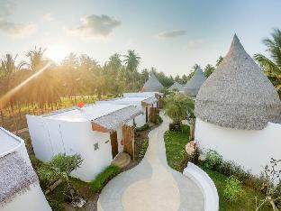 Resto Sea Resort - Ban Krut Resto Sea Resort - Ban Krut