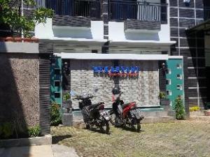 Mekarsari Bali Guest House