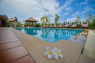 Фото отеля Sirin Samui Boutique Hostel