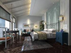 Hangzhou Longmenyi Landison Resort