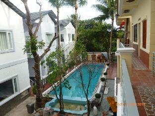 Phu Quy Resort - Phu Quoc