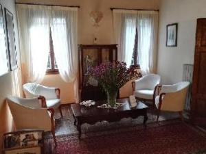 Despre Locanda Art Deco (Locanda Art Deco Guest House)