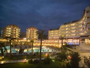 Alaiye Resort   Spa Hotel - All Inclusive