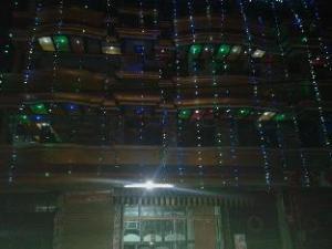 HOTEL RAMA UTSAV GWALIOR