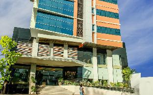 picture 1 of Kew Hotel - Tagbilaran