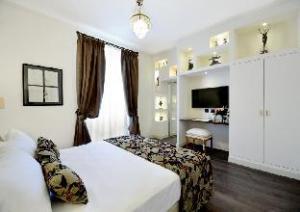 Suites Rome Condotti