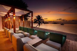 The Stay Chaweng Beach Resort เดอะ สเตย์ เฉวงบีช รีสอร์ต