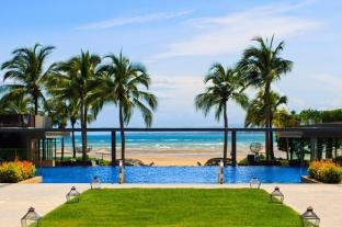 Phuket Marriott Resort & Spa, Nai Yang Beach - Phuket
