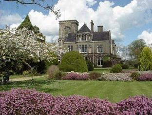 Rudloe Hall Hotels image