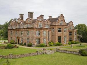 Broome Park Golf and Country Club by Diamond Resorts