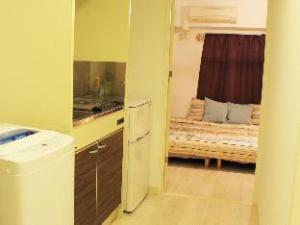 Colse Bayside 1 Bedroom Apartment near USJ 203