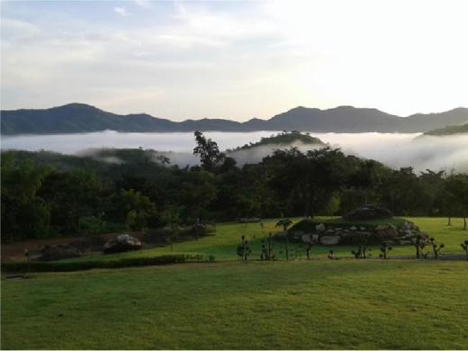 The Triple M Mountain Resort @ Kao Krajom