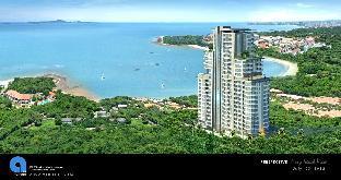 Cosy Beach View Condominium Official โคซี บีช วิว คอนโดมิเนียม ออฟฟิเชียล