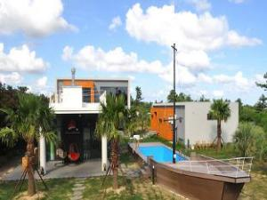 Island Ssanta Private Pension